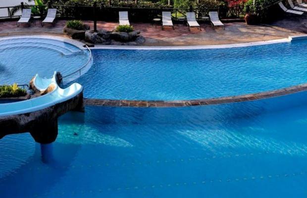 фото Lake Kenyir Resort & Spa изображение №6