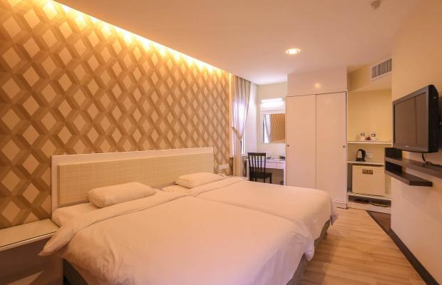 фото отеля Ming Star изображение №57