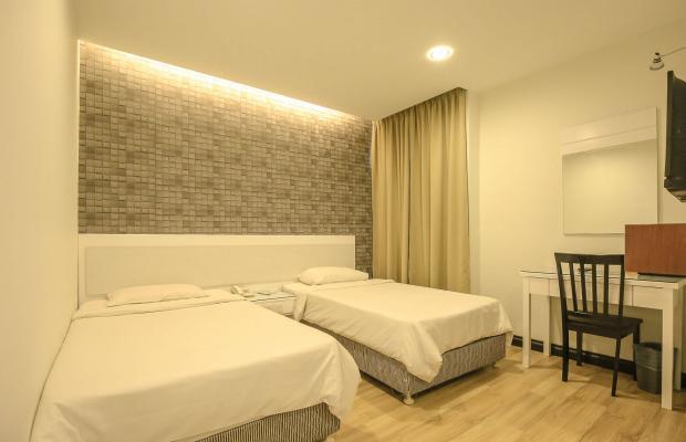 фото отеля Ming Star изображение №53