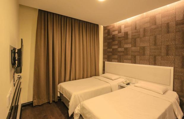 фото отеля Ming Star изображение №37