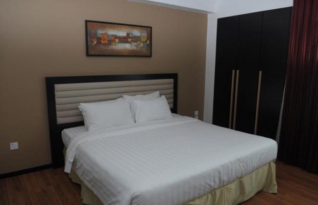 фото отеля Likas Square  изображение №101