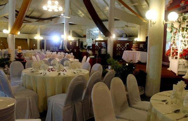 фото Perdana Resort Kota Bahru изображение №22