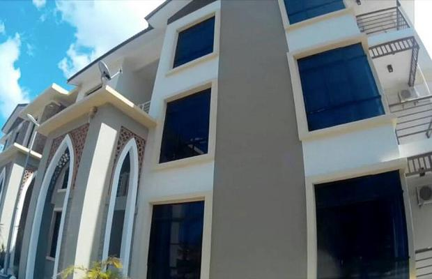 фото Perdana Resort Kota Bahru изображение №2