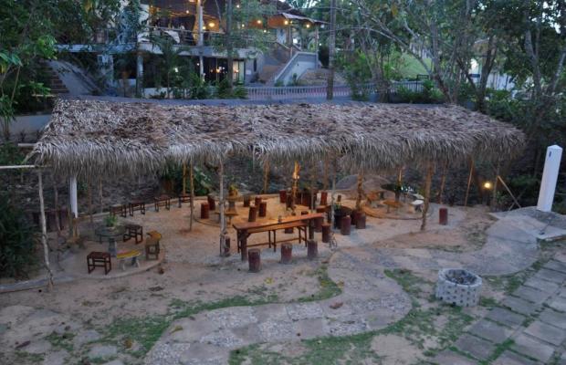 фотографии отеля Han Rainforest Resort (ex. Rain Forest Resort) изображение №43
