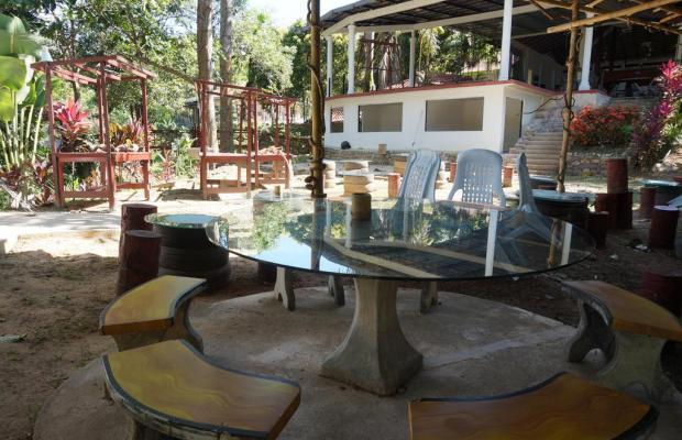 фото отеля Han Rainforest Resort (ex. Rain Forest Resort) изображение №33