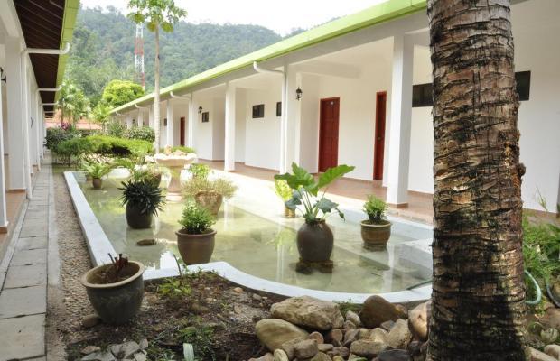 фото отеля Han Rainforest Resort (ex. Rain Forest Resort) изображение №1
