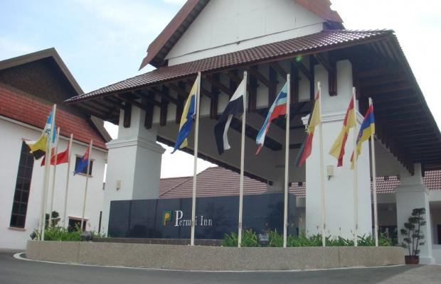 фото отеля Permai Inn изображение №9