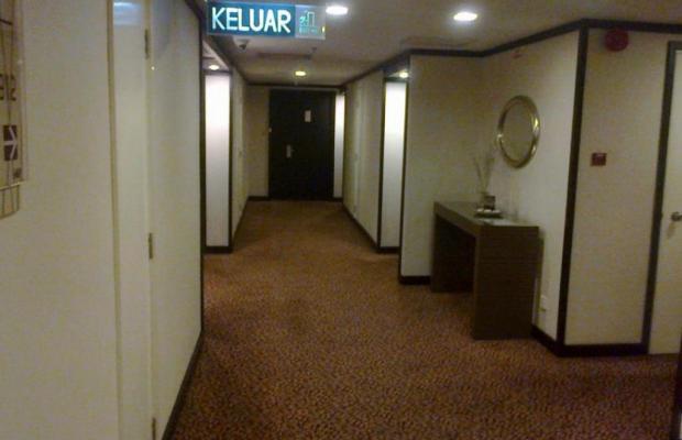 фотографии отеля Tanahmas The Sibu изображение №15