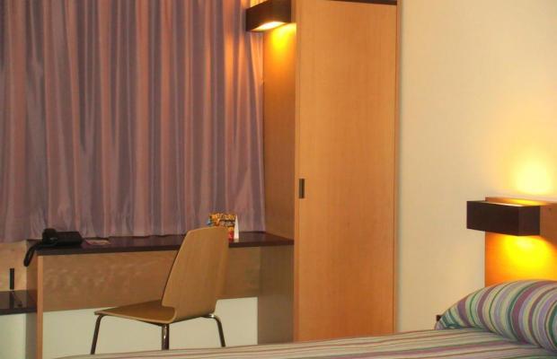 фотографии отеля Park Hotel Porto Gaia изображение №7