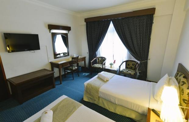 фото отеля Seri Malaysia Melaka изображение №21