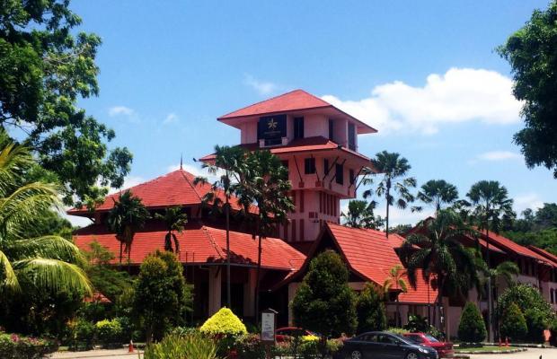 фотографии Seri Malaysia Melaka изображение №12