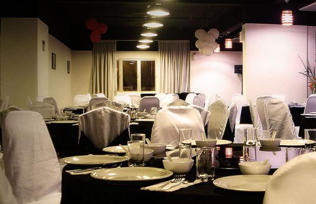 фото отеля Ridel  изображение №9