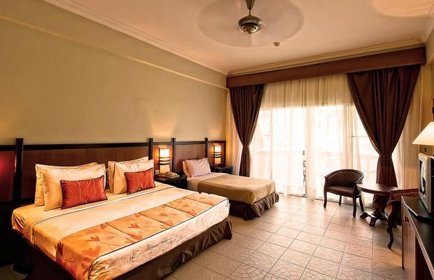 фотографии Lanjut Beach & Golf Resort - West Wing (ex. Serai Di Lanjut Beach & Golf Resort) изображение №24