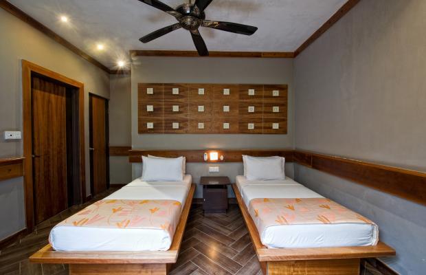 фото отеля Lanjut Beach & Golf Resort - West Wing (ex. Serai Di Lanjut Beach & Golf Resort) изображение №9