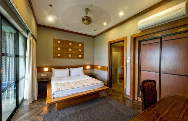 фото Lanjut Beach & Golf Resort - West Wing (ex. Serai Di Lanjut Beach & Golf Resort) изображение №6