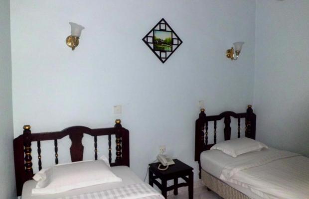 фотографии отеля The Baba House Malacca изображение №27