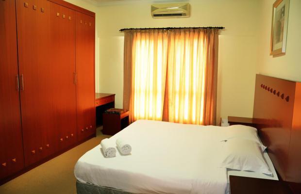 фотографии отеля Marina Court Resort Condominium изображение №11
