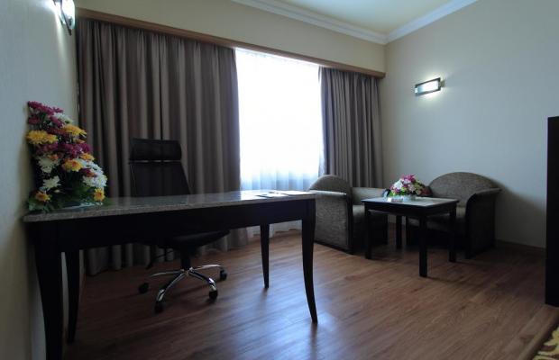 фото отеля Mega изображение №21