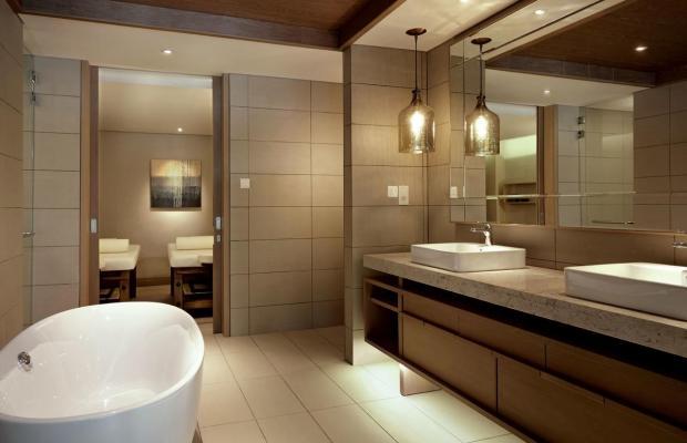фото отеля Resorts World Langkawi (ex. Awana Porto Malai) изображение №13