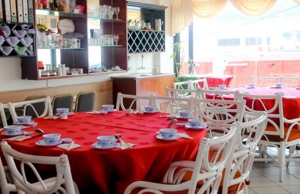 фотографии отеля Rosa Passadena изображение №11