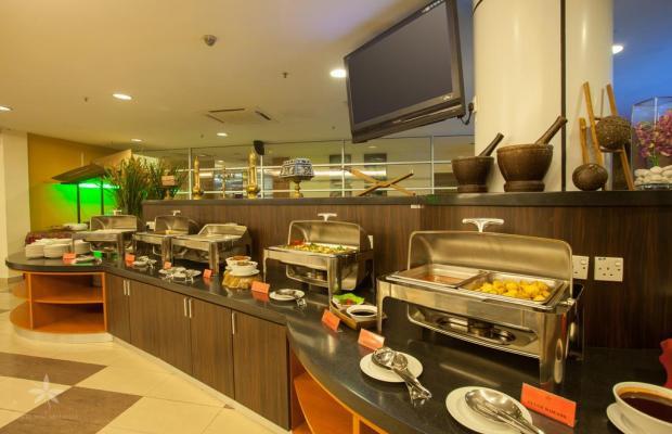 фото отеля Seri Malaysia Kuala Terengganu изображение №29