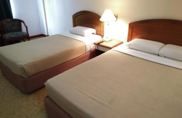фото отеля Seri Malaysia Kuala Terengganu изображение №21