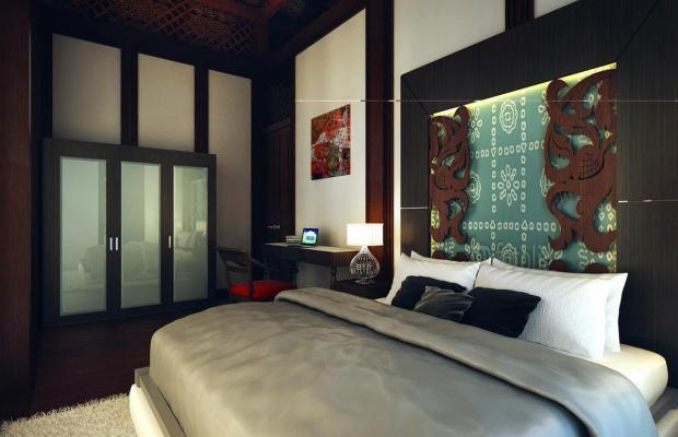 фотографии отеля Seri Chenang Resort & Spa Langkawi изображение №23