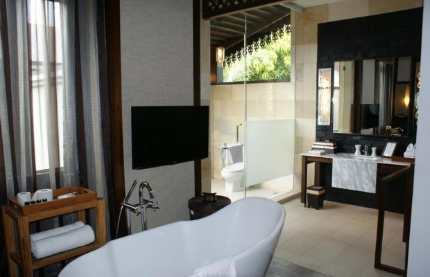 фотографии Seri Chenang Resort & Spa Langkawi изображение №16