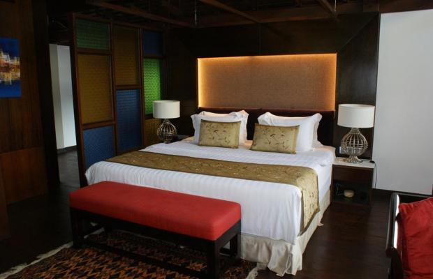 фото отеля Seri Chenang Resort & Spa Langkawi изображение №5