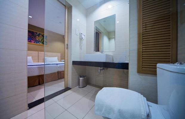 фото отеля Kinabalu Daya (ex. Best Western Kinabalu Daya) изображение №29