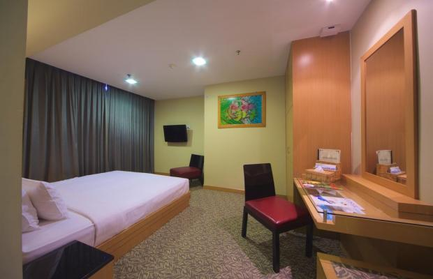 фото отеля Kinabalu Daya (ex. Best Western Kinabalu Daya) изображение №21