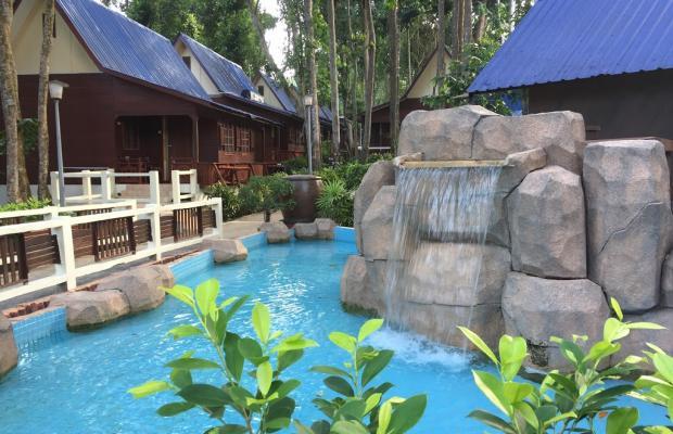 фото Shari La Island Resort изображение №18