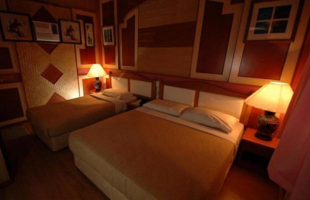 фотографии Shari La Island Resort изображение №12