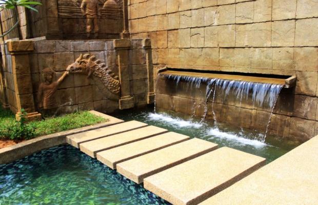 фото отеля Swiss-Garden Resort Residences Kuantan  изображение №29