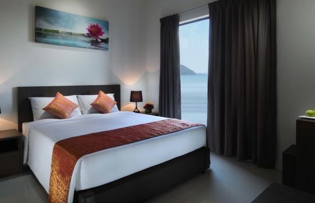 фото Swiss-Garden Resort Residences Kuantan  изображение №6