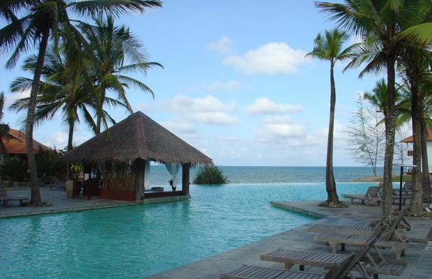 фото отеля Sutra Beach Resort изображение №17