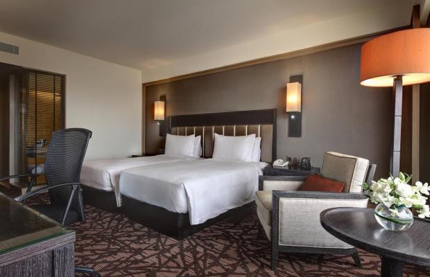 фото отеля Hilton Petaling Jaya изображение №21