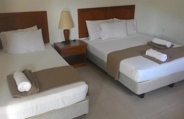 фотографии отеля Xcape Resort Taman Negara (ex. Woodland Resort Taman Negara) изображение №23