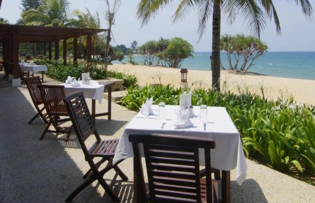фото Tanjong Jara Resort изображение №26