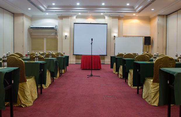 фотографии Seri Malaysia Kulim изображение №20