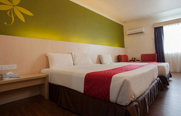 фото отеля Seri Malaysia Pulau Pinang изображение №29