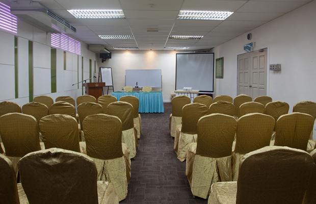 фотографии Seri Malaysia Pulau Pinang изображение №20