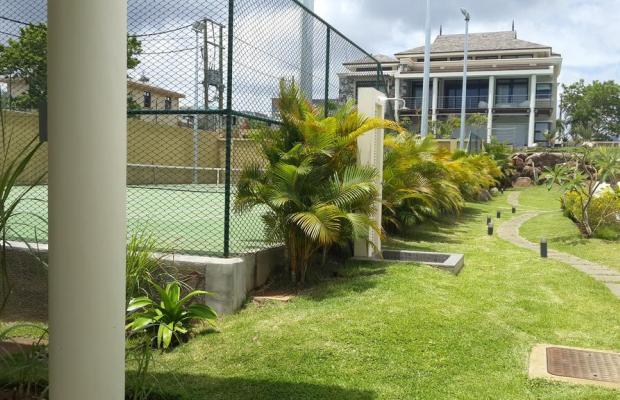 фото Villasun Oceanview Holiday Complex изображение №14