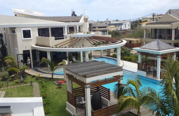 фотографии Villasun Oceanview Holiday Complex изображение №8