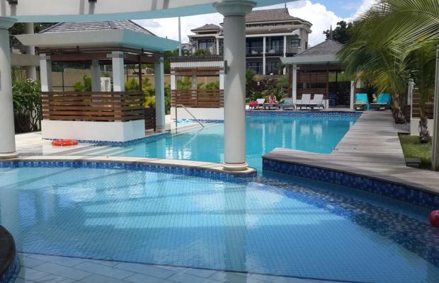 фото отеля Villasun Oceanview Holiday Complex изображение №5