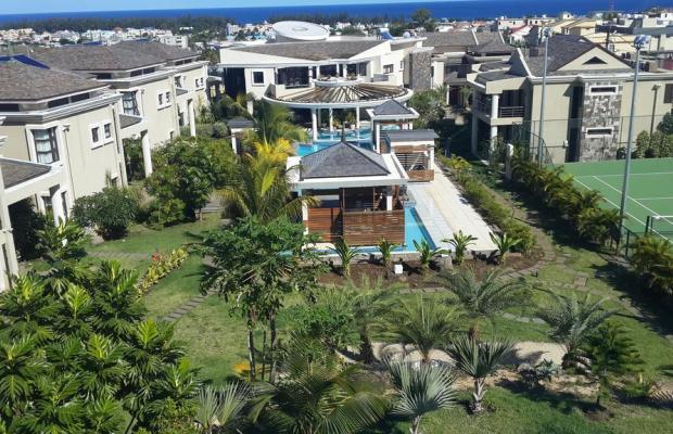 фото отеля Villasun Oceanview Holiday Complex изображение №1