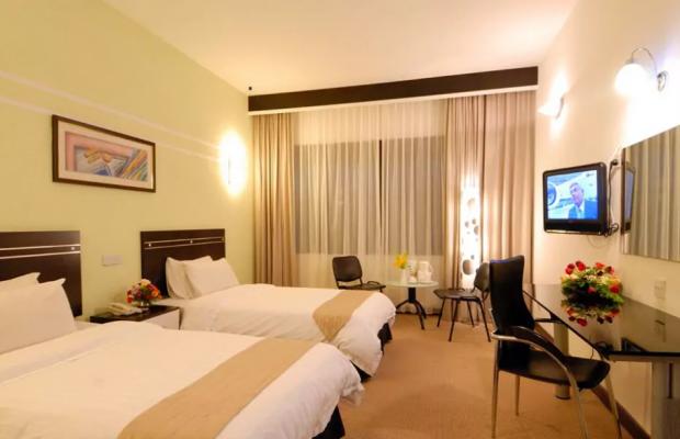фотографии отеля Mount Kinabalu Heritage Resort and Spa изображение №19