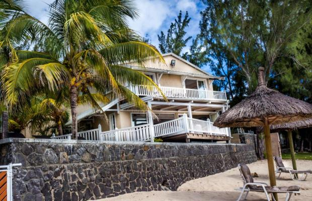 фото отеля White Oaks Villas изображение №5
