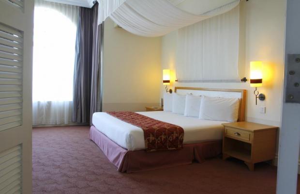 фото отеля Grand Kampar изображение №29