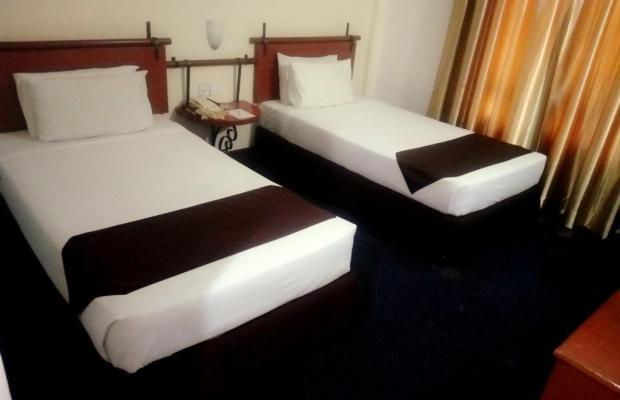 фото отеля Aston Hotel Nilai (ех. Allson Klana Bandar Baru Nilai) изображение №17